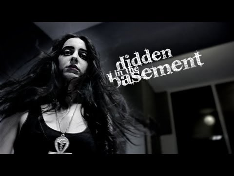 """Hidden In The Basement  """"Feed The Ignorant"""" (2013)"""