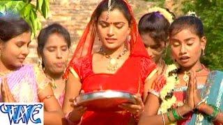 HD सावन के सोमारी - Sawan Ke Somari - Bhojpuri Kanwar Songs Bhajan 2015 new - BHOJPURI