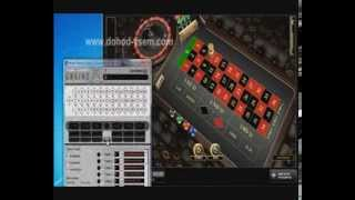 Wheel Daemon Chains Roulette Software 2014 -hd How To Winn From Today Roulette 100% Winning Roulette