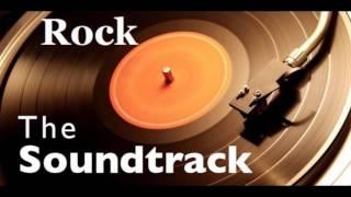 The Best of Rock Soundtracks 80