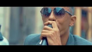 El Septeto Santiaguero – La rumba está buena/Changüí clave (Versión oficial HD)