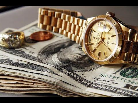 Сколько можно зарабатывать на epay биткоины