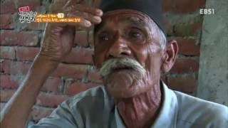 글로벌 아빠 찾아 삼만리 - 네팔에서 온 형제 1부- 열두 가족의 희망, 아빠의 돼지농장_#002