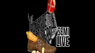 De Razende Reporters - Het Semi-Live Sinterklaas Journaal