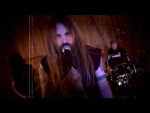 Pantheon I - Serpent Christ  (Official Video)