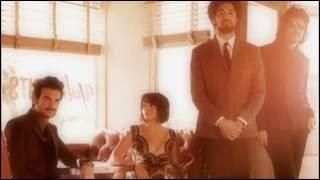 Danger Mouse & Daniele Luppi present Rome   Season's Trees ft  Norah Jones Lyrics
