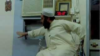 Hazrat Ilyas Aur Hazrat Khizar A S Ki Kahani - THE ISLAMIC