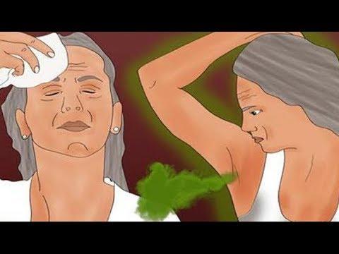 Wie man die Schmerzen der Prostatitis stoppen