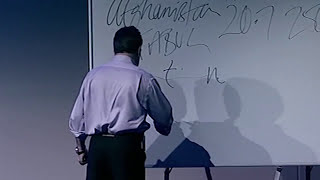 Funny Motivational Speaker, Entertaining Humorist - Bob Gray