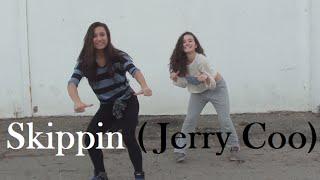 Mario - Skippin Choreography (Jerri Coo Cover)