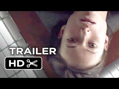 Movie Trailer: The Lazarus Effect (0)