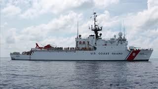 U.S. Coast Guard Releases New Video on EPIRBs