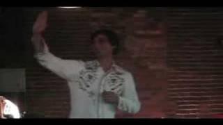<b>Stoll Vaughan</b> EPK Video