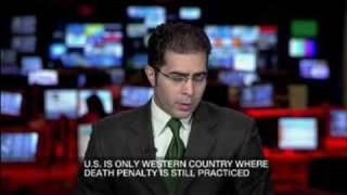 Inside Story-  José Medellín's execution- 06 Aug 08- part 2