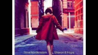 Stina Nordenstam - Walking Too Fast