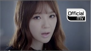 Davichi - Be Warmed (feat. Verbal Jint)