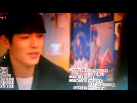The Heirs ep 18 preview
