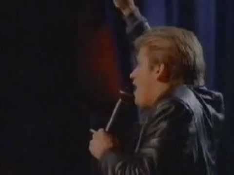 Denis Leary - Cocaine