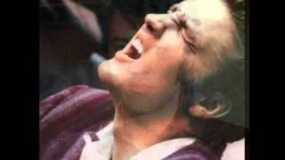 Elvis...Make The World Go Away