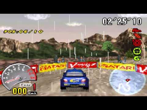 v-rally 3 gba rom cool