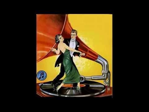 Nancy Whiskey & The Chas McDevitt Skiffle Group - Face In The Rain(1957)