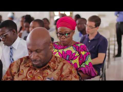 EU-Ghana Civil Society Forum