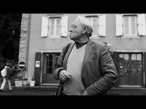 Vidéo de Laure Adler