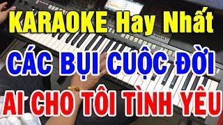karaoke-nhac-song-dan-organ-cha-cha-cha-tuyen-chon-nhung-bai-hay-nhat-trong-hieu