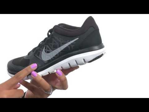 Nike Flex 2015 RN Flash  SKU:8593886