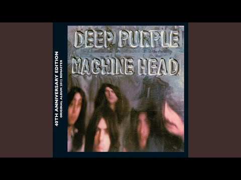Deep Purple music, videos, stats, and photos | Last fm