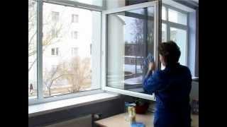 Nano Coating Badkamer : Badkamer makkelijk onderhouden door toepassing van nano coating