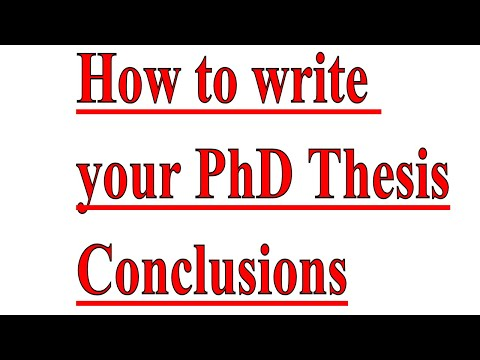 Doctoral degree by dissertation only