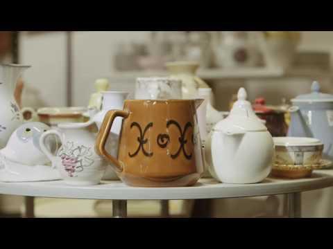 Thumbnail Troc.com Dijon Ahuy