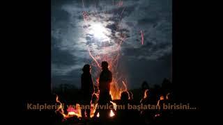 James Blunt - Bonfire Heart - Türkçe Altyazılı