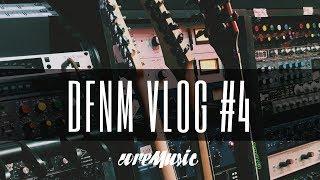 Video DEFINE ME - VLOG#4 - KYTARY