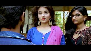 Mere Rashke Qamar | very romantic | video | Imthiyaz ,Raji | My Media Cuts