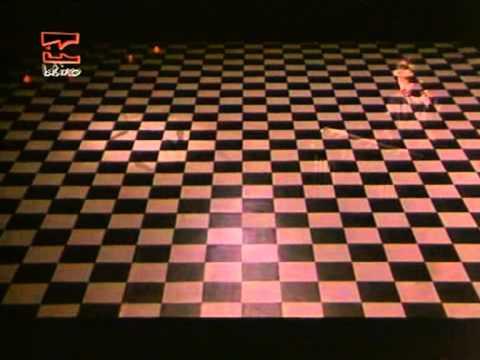 Ivan - Fotonovela [Original Video Clip] Good Quality 1989.mpg