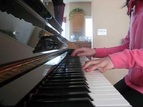 Dear Agony chords & lyrics - Breaking Benjamin