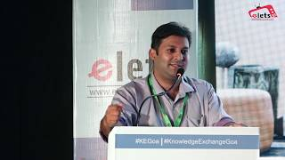 Panel Discussion: Rohan Verma, Chief Executive Officer, MapmyIndia