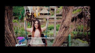 Download lagu Tri Puspa Sebates Menyame Mp3