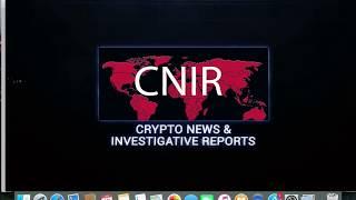 CNIR Top Stories of the Week