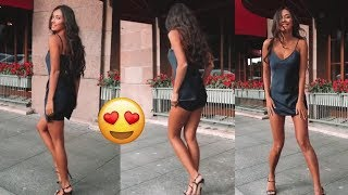 LIKE A BOSS COMPILATION #92 AMAZING Videos 7 MINUTES #ЛайкЭбосс
