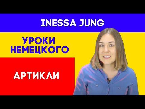 Слова песни счастье людмила николаева