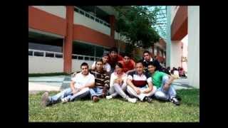 Promocional Universidad Politécnica del Estado de Guerrero
