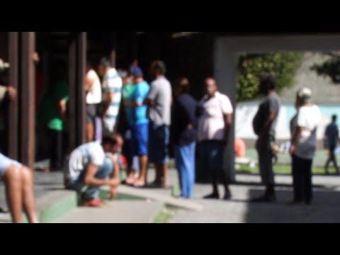 Nova Friburgo: justiça determina que a prefeitura faça o repasse financeiro à Clínica Santa Lúcia