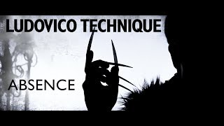 Ludovico Technique - Absence  [Official Music Video]