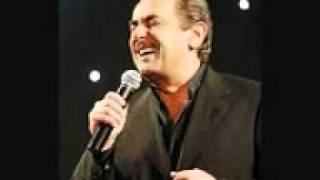 اغاني حصرية العذاب يا حبيبي ملحم بركات wmv YouTube تحميل MP3