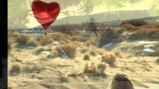 تحميل اغاني Zein l3omor- Batmna 7abiby زين العمر -بتمنى حبيبي MP3