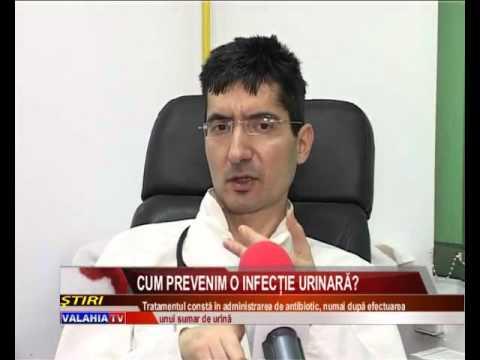 Human papillomavirus vaccine pubmed