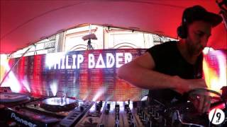 Philip Bader - For Electronic Groove -